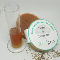 Neem & Lavender